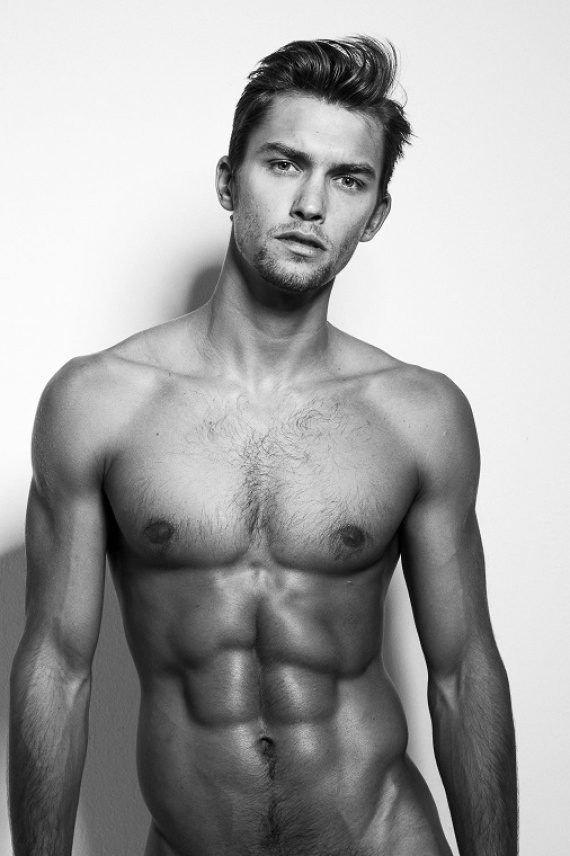 Lucas Garcez 18