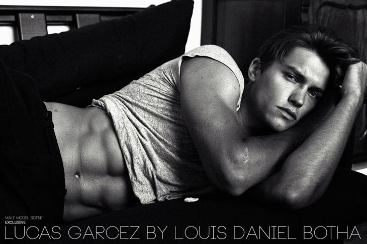 Lucas Garcez 20