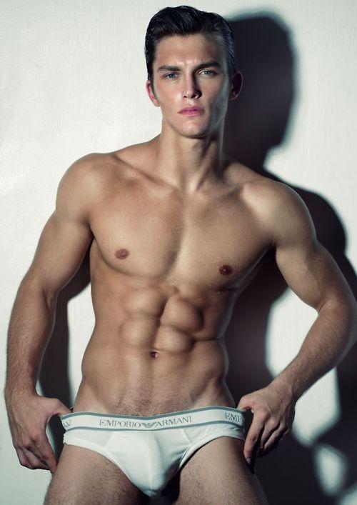 Lucas Garcez 24
