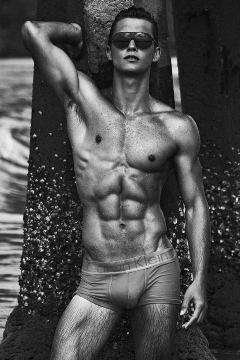 Lucas Garcez 5